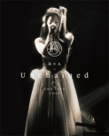 BoA THE LIVE 2018 〜Unchained〜(Blu-ray)