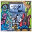 LINKS 【初回限定盤】(+DVD)