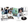 blank13 DVD