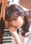 MIMORI SUZUKO 5th Anniversary Live 「five tones」 (Blu-ray)