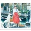 holiday mode 【BD付限定盤】(CD+BD+PHOTOBOOK)