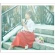 holiday mode 【DVD付限定盤】(CD+DVD+PHOTOBOOK)