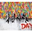 BEST of U -side DAY-【初回限定盤】(+DVD)