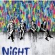 BEST of U -side NIGHT-