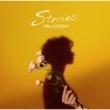 Stories 【5000枚限定生産盤】(CD+2DVD)