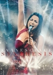 Synthesis Live (DVD)