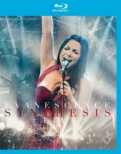 Synthesis Live (Blu-ray)