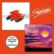 Street Level / Under The Sun (2CD)