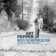 Art Pepper Meets The Rhythm Section (180グラム重量盤レコード/Jazz Images)