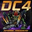 Atomic Highway