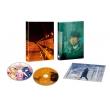 ミッドナイト・バス Blu-ray豪華版