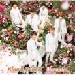 Memorial 【初回限定盤A】(+DVD)