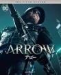 ARROW/アロー <フィフス> 後半セット(3枚組/10〜23話収録)<<TVSS>>
