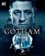 GOTHAM/ゴッサム <サード> 後半セット(3枚組/13〜22話収録)<<SoftShell>>