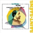 交響曲第3番『オルガン付き』、ピアノ協奏曲第4番 フランソワ=グザヴィエ・ロト&レ・シエクル、ジャン=フランソワ・エッセール