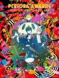 PERSORA AWARDS 3 MEMENTO MORI☆MORI BOX (2Blu-ray+CD)