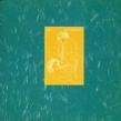 Skylarking (1枚組/200グラム重量盤レコード)