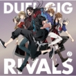 DUEL GIG RIVALS