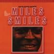 Miles Smiles (高音質盤/45回転/2枚組/180グラム重量盤レコード/Mobile Fidelity)