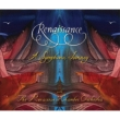 Symphonic Journey: Live In USA (2CD+DVD)(帯・ライナー付き国内盤仕様輸入盤)