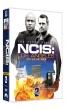 ロサンゼルス潜入捜査班 〜NCIS: Los Angeles シーズン5 DVD-BOX Part2【6枚組】