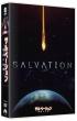 サルベーション -地球(せかい)の終焉-DVD-BOX