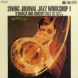 Swing Journal Jazz Workshop 日野皓正コンサート