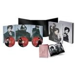 ラプラスの魔女 Blu-ray 豪華版(特典DVD2枚付 3枚組)