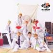 2nd Mini Album: We Go Up