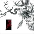 想葬 【初回限定盤 Btype】(+DVD)