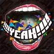 !!!!YEAH!!!! 【初回限定盤】(2CD)