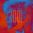 Vital Idol: Revitalized (2枚組アナログレコード)