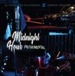 Midnight Hour Instrumentals