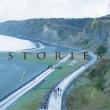 STORIES 【初回限定盤】(2CD+Blu-ray)
