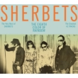 The Very Best of SHERBETS 「8色目の虹」 【初回生産限定盤】(3CD+DVD)