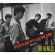 PLEASE PLEASE ME Sessions