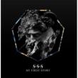 S・S・S 【初回盤】(+DVD)