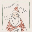 Happy Xmas (2枚組アナログレコード)