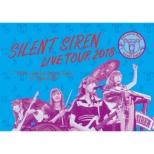 Tenkaippin Presents Silent Siren Live Tour 2018 -`girls Will Be Bears`Tour-@ Toyosu Pit