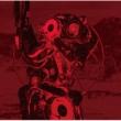 RESONANCE 【初回生産限定盤】(+DVD)