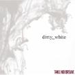 dirty_white