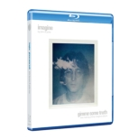 Imagine & Gimme Some Truth (Remastered 2010-2018)(Blu-ray)