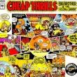 Cheap Thrills (2018 Vinyl)