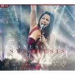 Synthesis Live (DVD+CD)