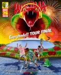 Everybody!! TOUR FINAL (Blu-ray)