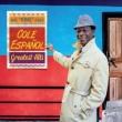 Cole Espanol: Greatest Hits (180グラム重量盤レコード)