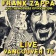 Live Vancouver 75 (2CD)