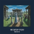 Epitaph: Volumes One & Two (2CD)