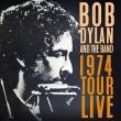 1974 Tour Live (4枚組アナログレコード)
