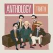 ANTHOLOGY 【初回生産限定盤】(+DVD)